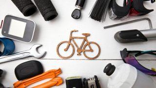 自転車の種類はどういったものがある?シーン別おすすめ5選